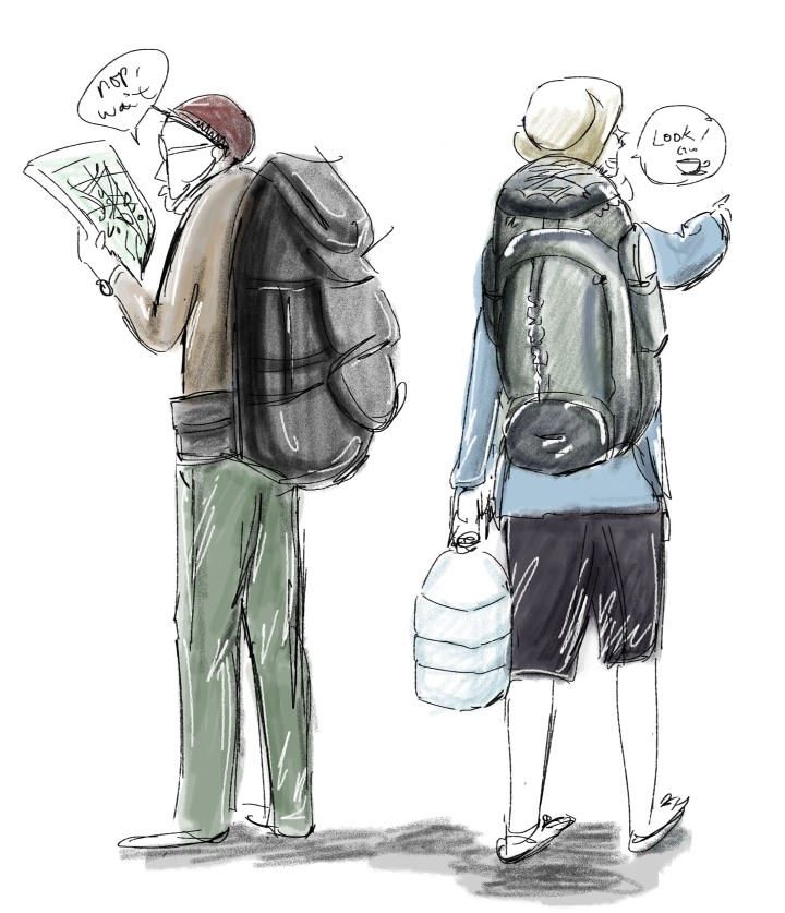 backpacker.jpg