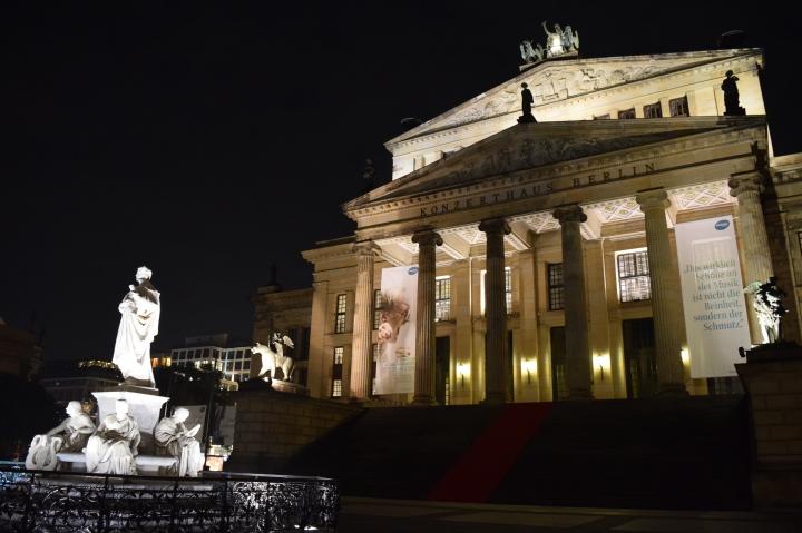Berlin (33).JPG