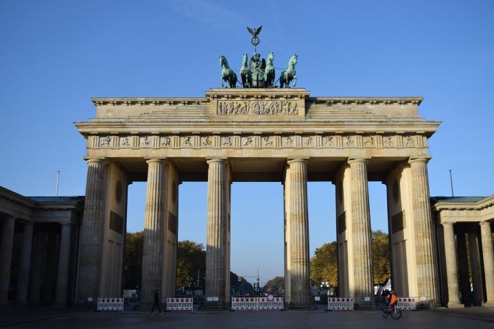 Berlin (37).JPG