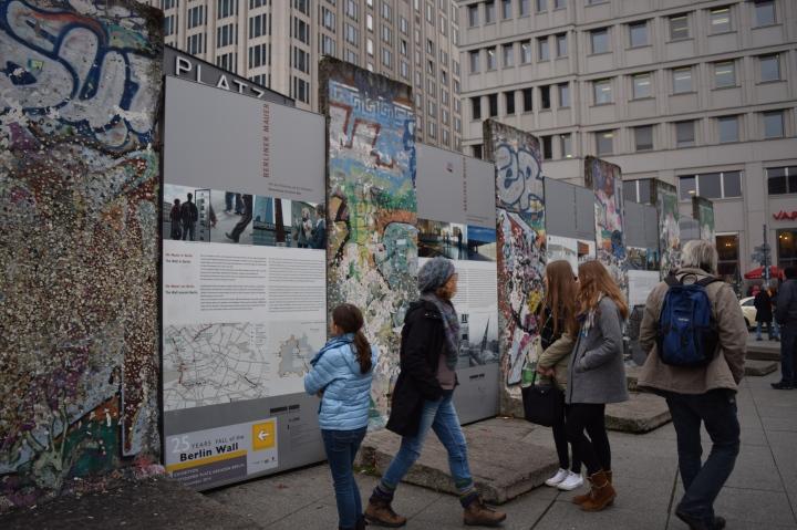 Berlin (8).JPG