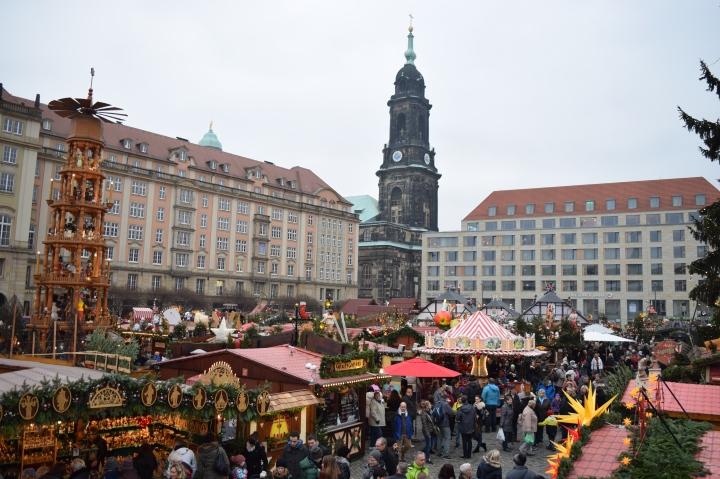 Dresden (6).JPG