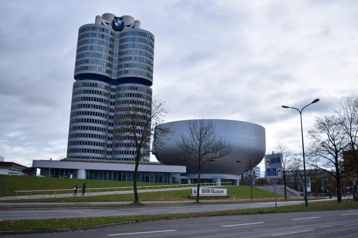 Munich (24).JPG