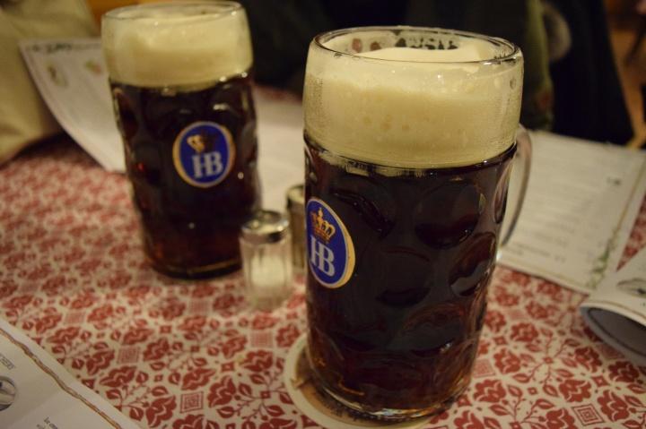 Munich (31)
